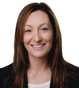 Ingrid Meindl
