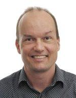 Prof. Dr. Josef Kainz